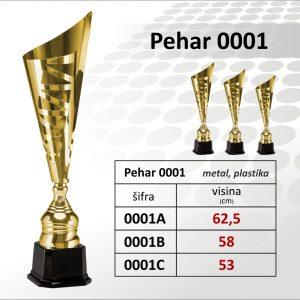 Pehar 0001