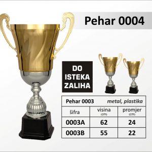Pehar 0004