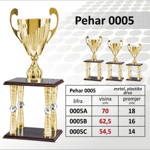 Pehar 0005