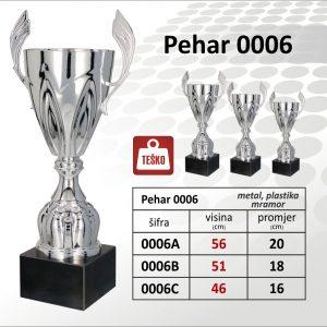Pehar 0006