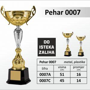 Pehar 0007