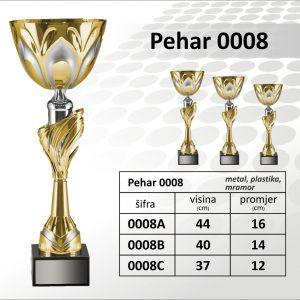 Pehar 0008