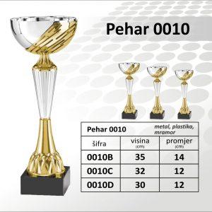 Pehar 0010