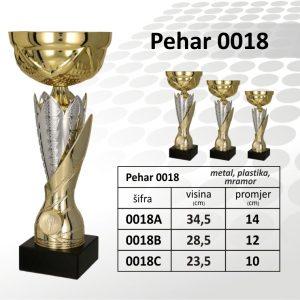 Pehar 0018