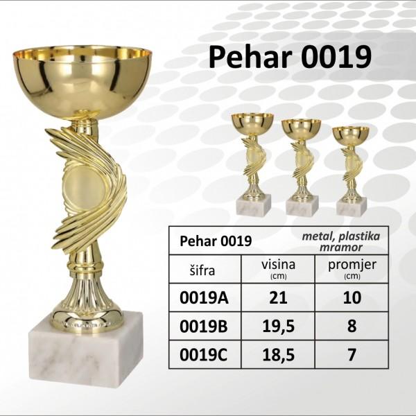 Pehar 0019