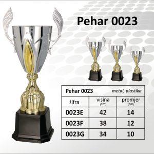 Pehar 0023