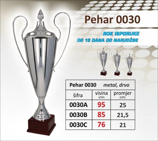 Pehar 0030