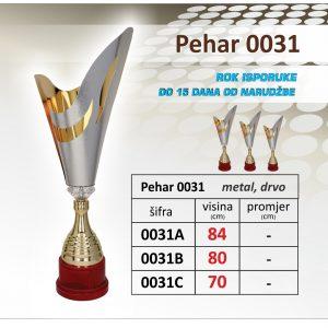 Pehar 0031
