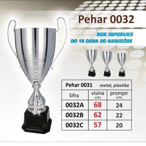 Pehar 0032