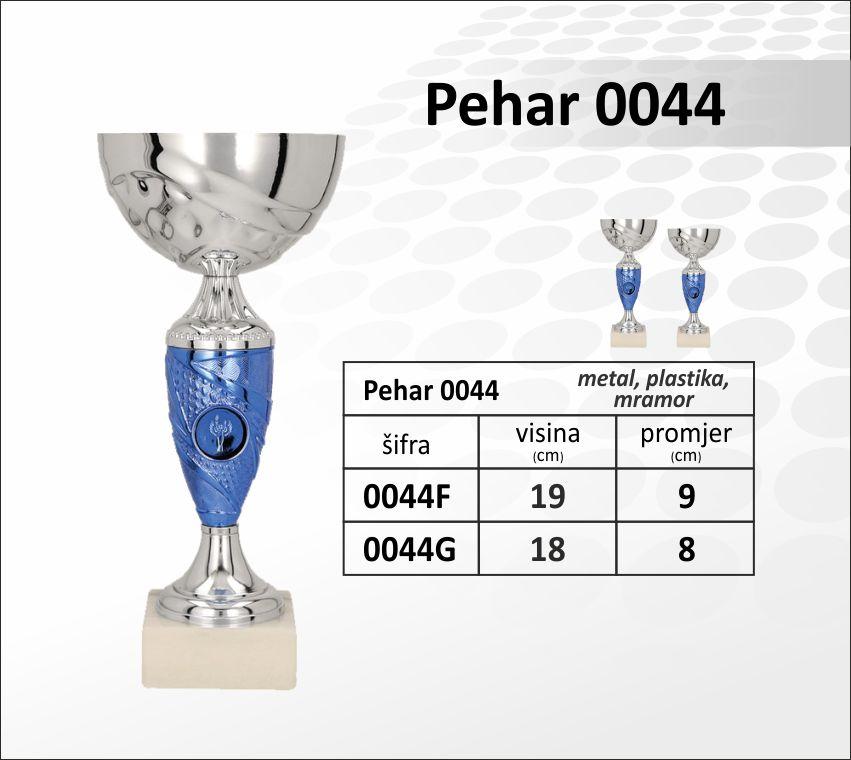 Pehar 0044